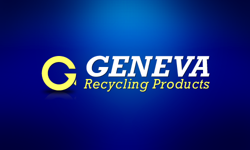 Geneva Recycling